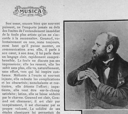 Charles Gounod (1818-1893) Gounod_tonsure